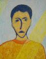 Autoportrait tybolt