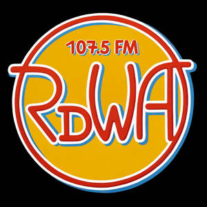 Interview de JT Fouletier radio RDWA