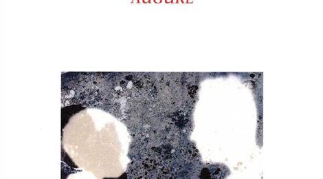 Livre : L'Alter de ton augure - JT Fouletiera