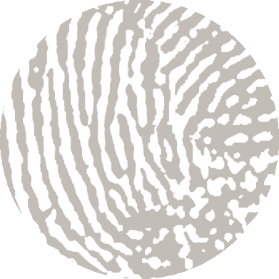 Tybolt : Ecrit - Psychanalyse - Audio