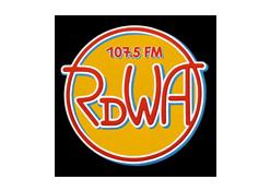 Radio RDWA